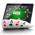 Online Poker Sit and Gos